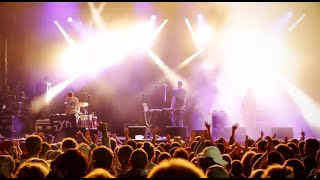 SAY YES DOG, live at FFYS Festival