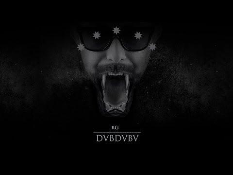 RG - DVBDVBV