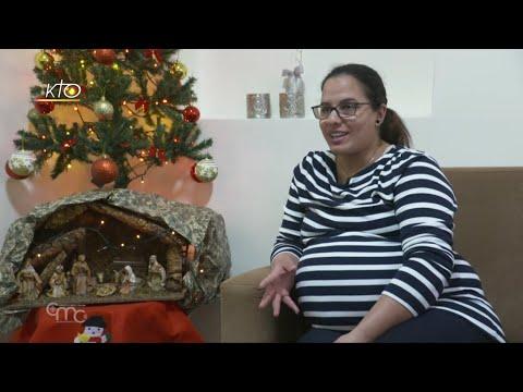 Terra Santa News du 20 décembre 2020