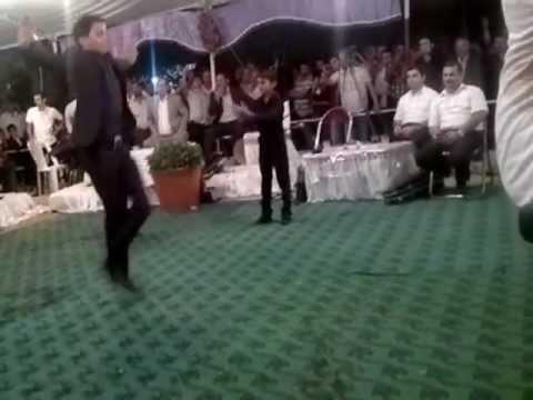 Azeri Igidleri reqs qrupu
