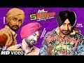 Ranjit Bawa Mashup 2019 | 9X TASHAN SMASHUP | Latest Punjabi Songs  | DJ Amour