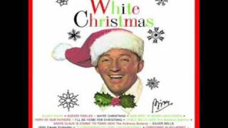 Mele Kalikimaka - Bing Crosby - HD Audio