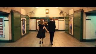 """Video thumbnail of """"How Long Will I Love You (Tradução) HD - Tema do Filme Questão de Tempo"""""""