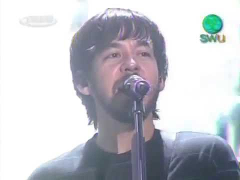 Linkin Park - Music And Arts Festival: Brazil 2010 (Full TV Special) Mp3
