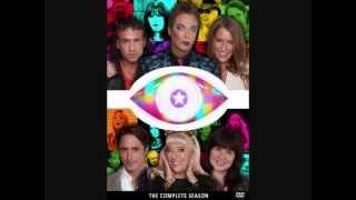 Big Brother's Big Archive- Episode 1: Don't Talk Sh*te (CBB10)