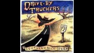 "Drive By Truckers - ""Birmingham"""