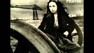 Claire Hamill - Urge For Going