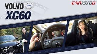 XC60(2세대)