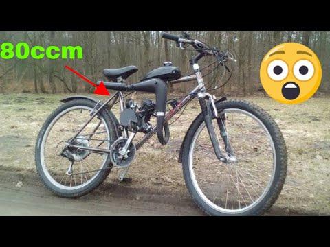 Unitschtoschitel des Benzins