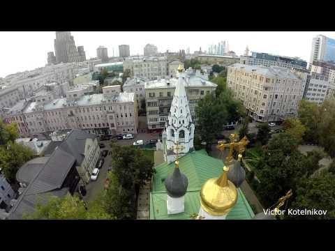 Западная украина храмы