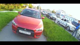 Car Crash Compilation 2017 06 20 #149 Car Crash very shock dash camera 2017 NEW HD