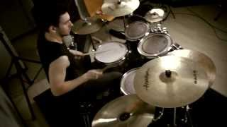 """Drum Cover 
