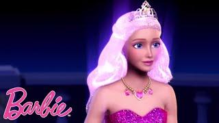 To magiczny czas dla Barbie ✨Barbie Polska ????Kompilacja filmów Barbie