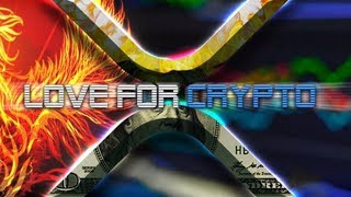 Ripple/XRP - NWO - One World Currency RANT! (STRONG LANGUAGE)