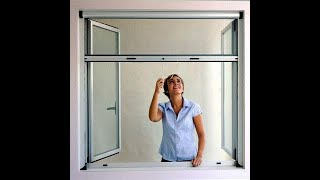 Roller Mesh System Call us +91 9643-551-551