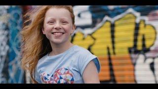 Kiera Dzeparoski-Smile by Dami Im