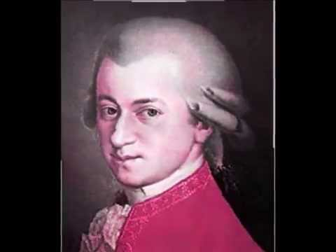 Remember Mozart (Hurkey Turkey 2) by Focus