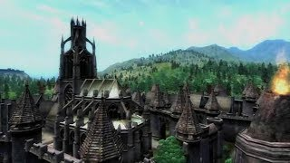 The Elder Scrolls IV Oblivion Game of the Year Edition Deluxe 29