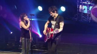 Two is Better Than One by Boys Like Girls (with Sierra Kusterbeck of VersaEmerge)