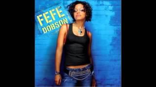 Fefe Dobson - Bye Bye Boyfriend