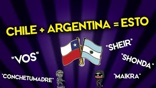 ¿FALSO NIÑO ARGENTINO? ➤ Counter Strike: Global Offensive