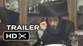 Picture of a movie: Felix Et Meira