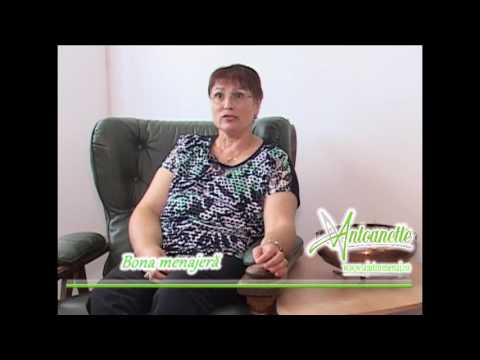 Un bărbat din Timișoara cauta femei din Cluj-Napoca