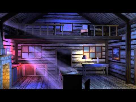 Video of Cabin Escape: Alice's Story