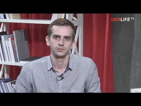 Как получить помощь на погребение пенсионера, если тот умер на неподконтрольной Украине территории?