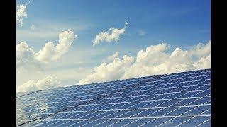Novos projetos voltados a energia solar beneficiam o consumidor paranaense