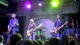 Drive-By Truckers - Daddy Learned to Fly