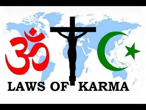 Law of Karma | கர்மவினை | கர்மா | Karma Vinai | Astro Mani