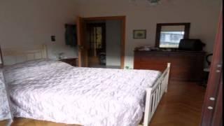 preview picture of video 'Appartamento in Vendita da Privato - Via Tevere 47, Chianciano Terme'