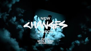 Changes out now https://linktr.ee/JustinBieberChanges  New videos every Monday & Wednesday at noon EST  Follow Justin:  http://facebook.com/justinbieber http://twitter.com/justinbieber http://instagram.com/justinbieber   Sign up for Justin's newsletter: http://justinbiebermusic.com  #JustinBieber #ChangesTheMovement