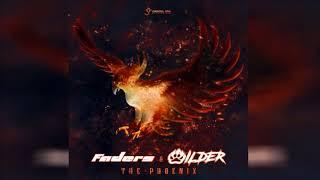 Faders & Wilder - The Phoenix ᴴᴰ