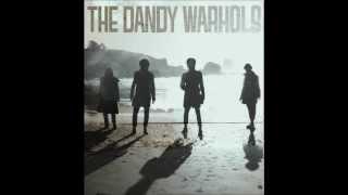 The Dandy Warhols  - Sun (B-Sides)