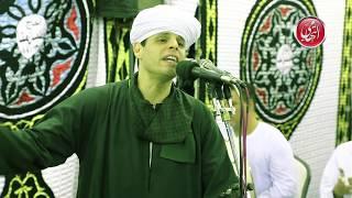 تحميل و مشاهدة الشيخ محمود ياسين التهامي - بشري لنا يامعشر الإسلام - السيد البدوي ٢٠١٨ MP3