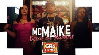 MC Maike