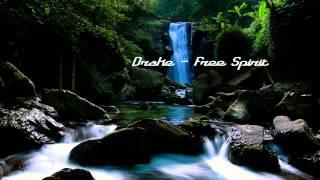 Drake ft Rick Ross - Free Spirit (Clear Bass Boost)