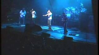 311 All Mixed Up 2007 Live