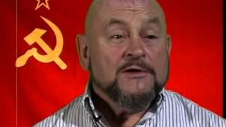 Ivan Koloff: The Most Hated Man in America