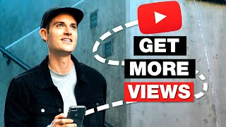 How to Boost YouTube Views with a Simple Content Strategy