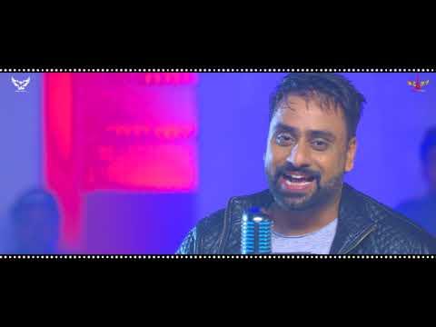 Dollar (Full Song) | Sabi Singh | Aah Chak 2018 | Latest Punjabi Songs 2018 | Hey Yolo