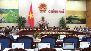 Đưa du lịch Việt Nam trở thành ngành kinh tế mũi nhọn năm 2020