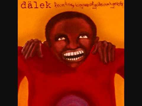 Dälek music, videos, stats, and photos | Last fm