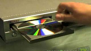 Types of CD/DVD Media: Explained By CDROM2GO
