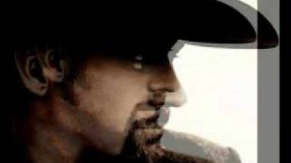 CHRIS CAGLE ~ Don't Ask Me No Questions