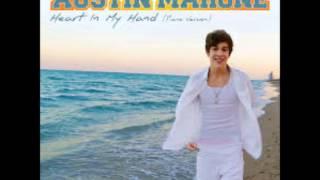 Austin Mahone- Heart In My Hand Audio