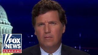 Tucker: Global leaders said coronavirus was under control