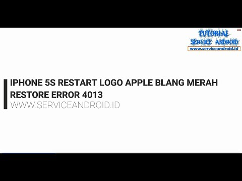 Download How To Fix Iphone 5 Restarting Problem Video 3GP Mp4 FLV HD